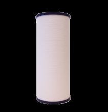 P.P Filter Set For Outdoor (Medium) [OD05M]