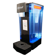 2 Sec Instant Hot Water Dispenser (Manual) [J113]