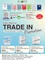 trade in offer-01 - Copy.jpg