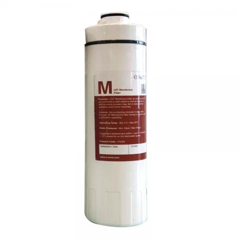 UF Membrane Filter (M Filter)