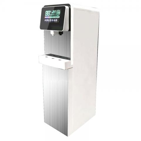 2 Sec Instant Boiler + Cold Water [NSM001A]